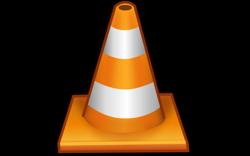 vlc media player for windows phone