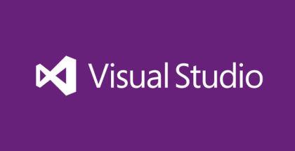 Visual Studio free, Visual Studio dev software, Microsoft developer