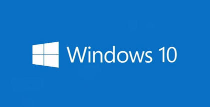 Windows 10 news, Windows 10 updates, Windows 10 apps and games