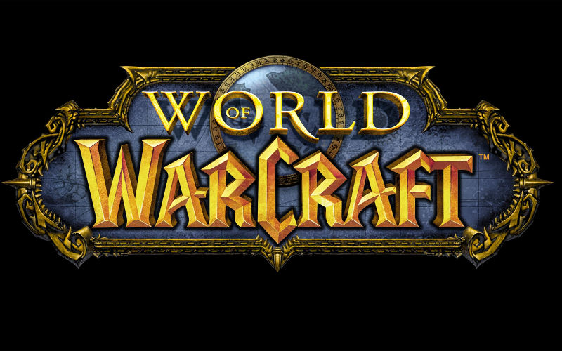 World of Warcraft, WoW games, WoW online news