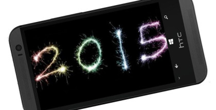 2015-new-year
