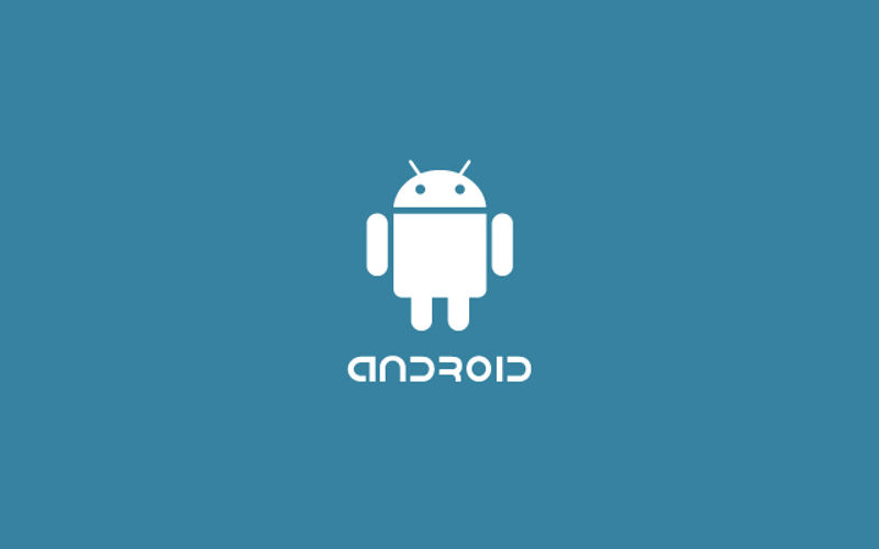 Android, Android OS, Android logo