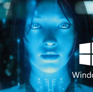 Windows 10 SDK, developer tools now available for download