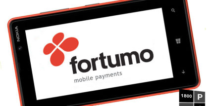 Fortumo, Dev SDK and tools, mobile payments