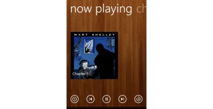 Free Audiobooks, ebooks, audio books