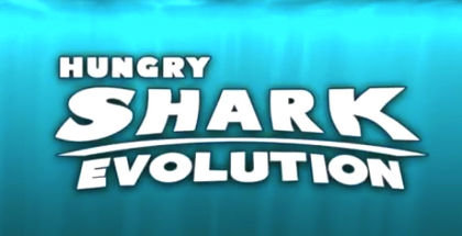 Hungry Shark Evolution, Action Adventure game, Windows Phone