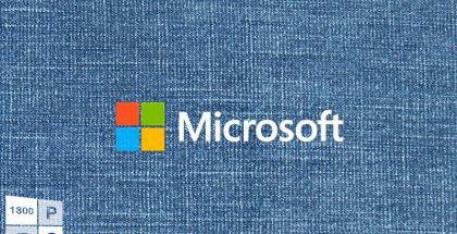 Microsoft Lumia Denim Update, Lumia Denim, Next Windows Phone Update