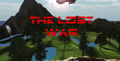 The Lost War, Fantasy shooters on WP, Win8.1 phone game