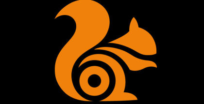 UC Browser, Browsers for Windows Phone, Smartphone web surfing