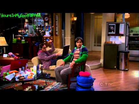 Big Bang Theory, TV inspired apps, Windows Phone funny apps