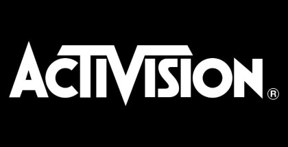 Activision games, Windows games by Activision, Publisher Activision titles