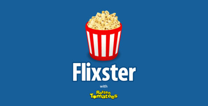 Flixster, Stream movies, watch videos online