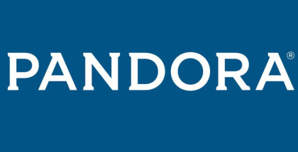 Pandora internet radio, Pandora app, Music streaming service