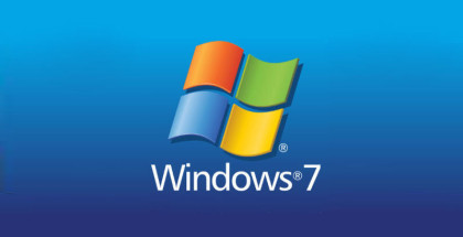 Windows 7, Windows for PC, Windows computers