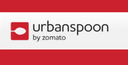 Urbanspoon leaves store,
