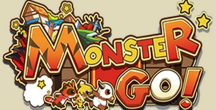Monster Go, Game Troopers, Windows Phone