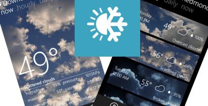 Prognoza-weather-app-wp