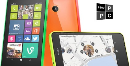 nokia lumia 635, mobile phone, windows 10 enabled
