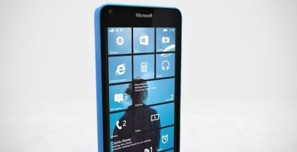 Video thumbnail for youtube video Microsoft announces L | 1800Pocket/PC