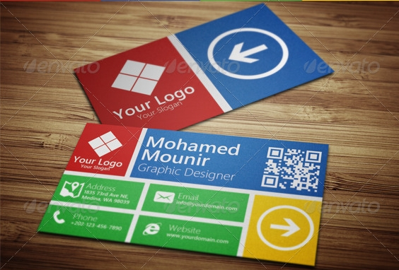 Business card app for windows 8 images card design and card template business card app windows choice image card design and card template business card app windows phone reheart Image collections
