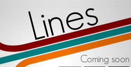 Lines for Windows, Lines Game, GameTroopers games