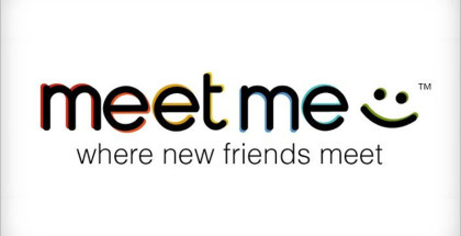 MeetMe app, MeetMe social network, MeetMe for Windows Phone