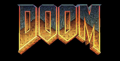 DOOM for PC and Xbox, Xbox One game, DOOM games