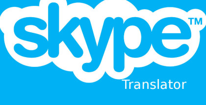 Skype Translator, Skype calls and messages, Voice over ip
