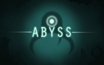 Abyss is now available on Windows Phone from Game Troopers