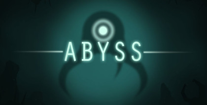 Abyss game title, console game remakes, Windows phone mobile game