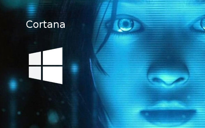 Cortana compatible apps, Cortana on mobile devices, Digital assitant