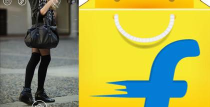 Flipkart, Shopping and lifestyle, online shopping apps