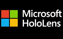 Microsoft Hololens apps and games, virtual reality, VR apps and games