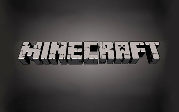 Minecraft games, Microsoft Minecraft news, Mojang updates