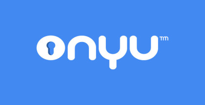 Onyu app, social software, messaging and email