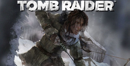 Tomb Raider new game, Rise of the Tomb Raider release date, Lara Croft games