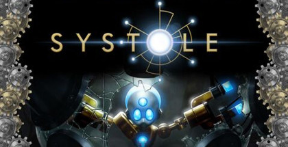 Systole, Crowdfunding games, Crowdsourced projects on steam