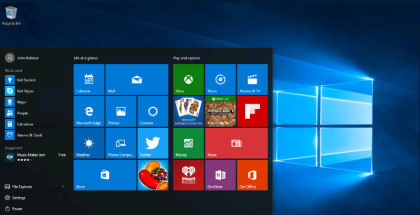 Win10 release, download Windows 10, Microsoft OS update