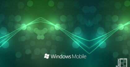Windows Mobile phones, Windows Mobile apps and games, News and reviews