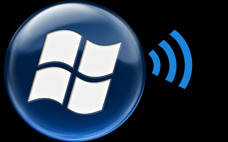 Windows Mobile wireless signal, 4G LTE windows phones, wifi signal