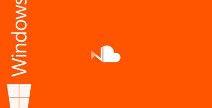 Soundcloud app, Music software, download mp3s