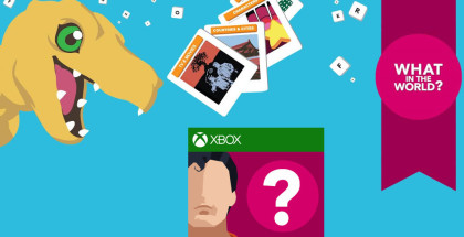 What in the World game, Games for Windows, Windows 10 mobile phones