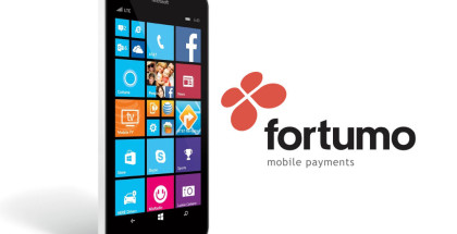 Fortumo, mobile payments, carrier billing