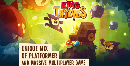 kingofthieves
